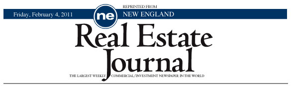 NE Real Estate Journal